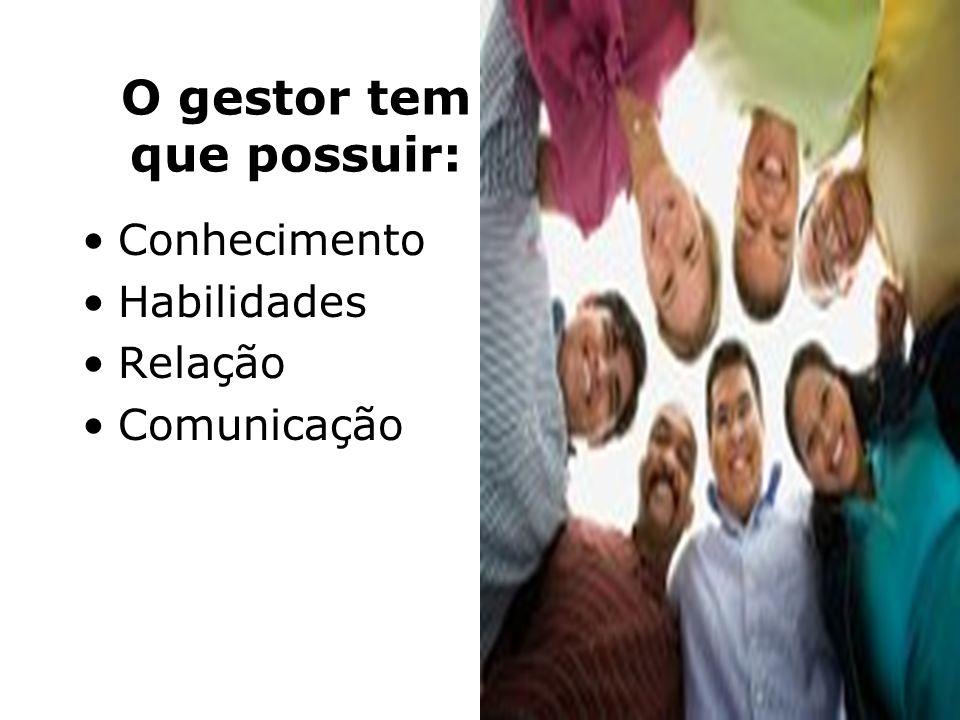 Indicadores de Qualidade Os resultados da avaliação são interpretados e disponibili- zados para toda comunidade escolar.