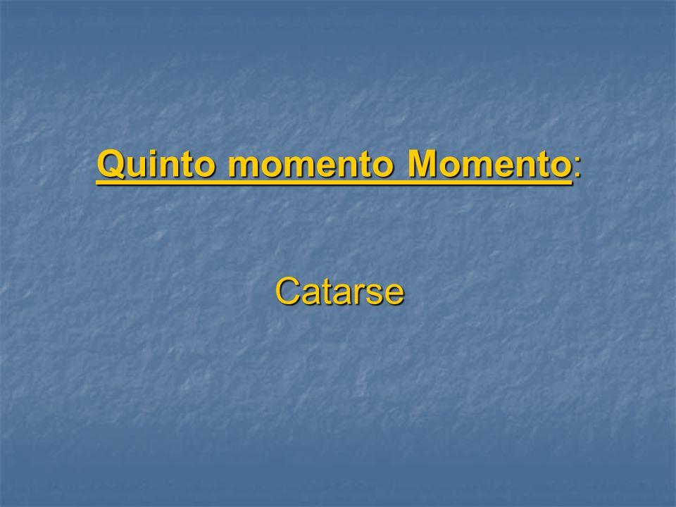 Koká – queda do adversário na posição sentado, além da imobilização de 10a 14 segundos.