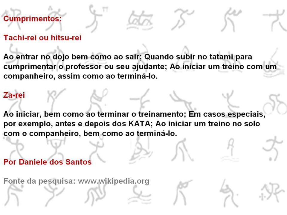 Videos http://www.youtube.com/user/falkofire http://www.youtube.com/user/falkofire http://www.judoinfo.com http://www.judoinfo.com