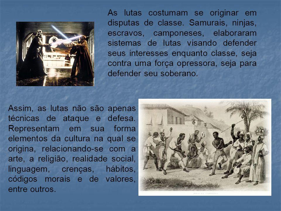 - o Judo foi criado por Jigoro Kano (1860 – 1938) - Não pesava mais de 50 kg e media 1,50 m.