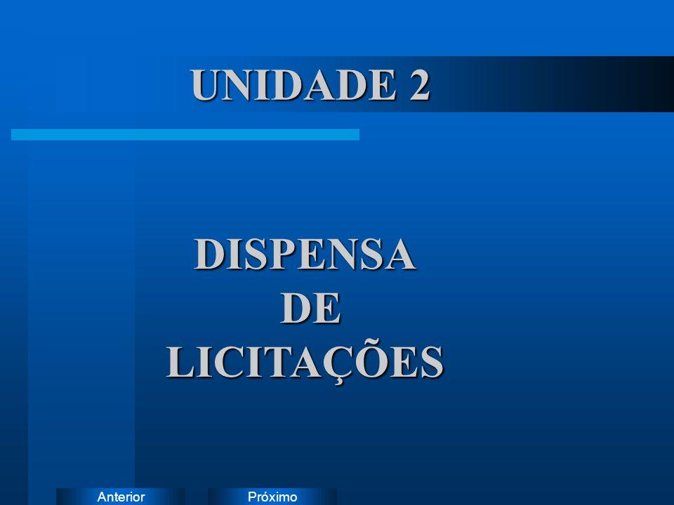 PróximoAnterior UNIDADE 2 Instruções: Exclua o ícone do documento de exemplo e substitua-o pelos do documento de trabalho: Crie um documento no Word.