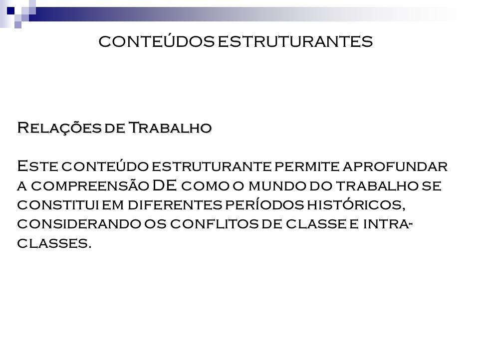 Ensinar História hoje significa 1.Ensinar uma História para alunos brasileiros 2.