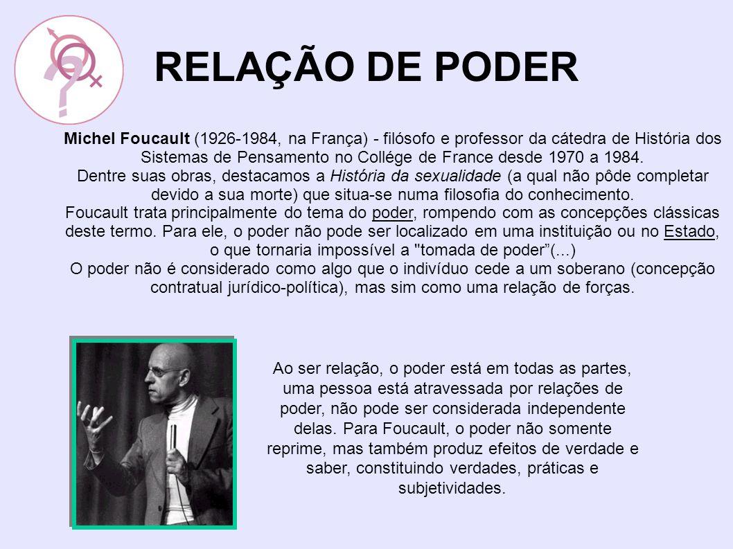 ARENDT, H.A Condição Humana. Rio de Janeiro: Forense Universitária, 1987.