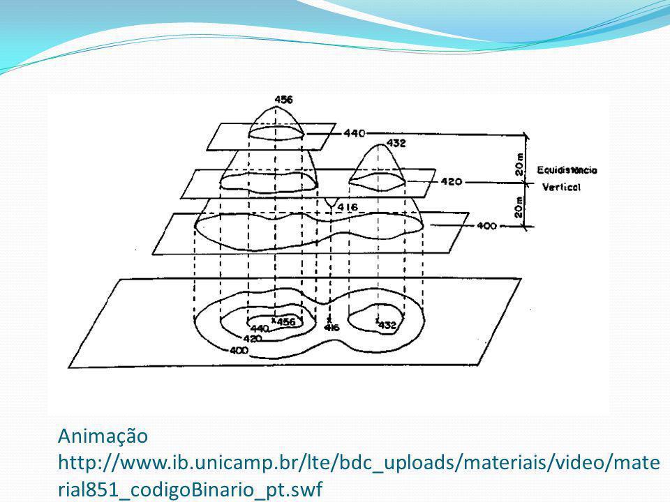 Animação http://www.ib.unicamp.br/lte/bdc_uploads/materiais/video/mate rial851_codigoBinario_pt.swf