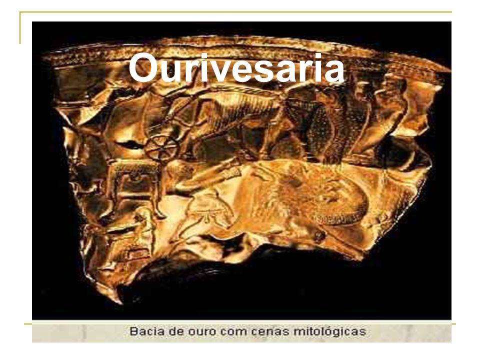 Ourivesaria