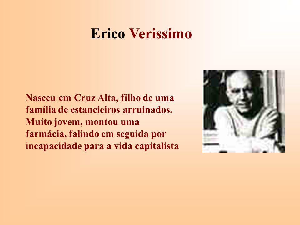 É um dos pioneiros do tradicionalismo, fundador do 35 CTG, autor de alguns clássicos da música nativa como Negrinho do Pastoreio, Balseiros do Rio Uru