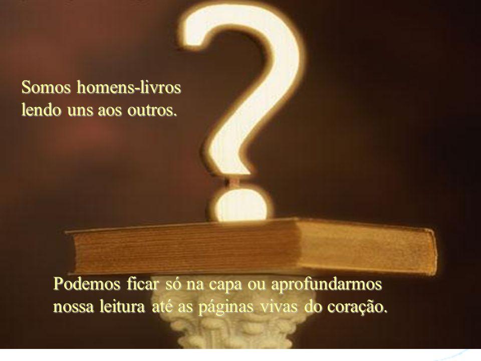ENTRE AS DÉCADAS DE 70 E 80, FORMULADOS ESPECIALMENTE PARA OS CURSOS DE FORMAÇÃO DE PROFESSORES.