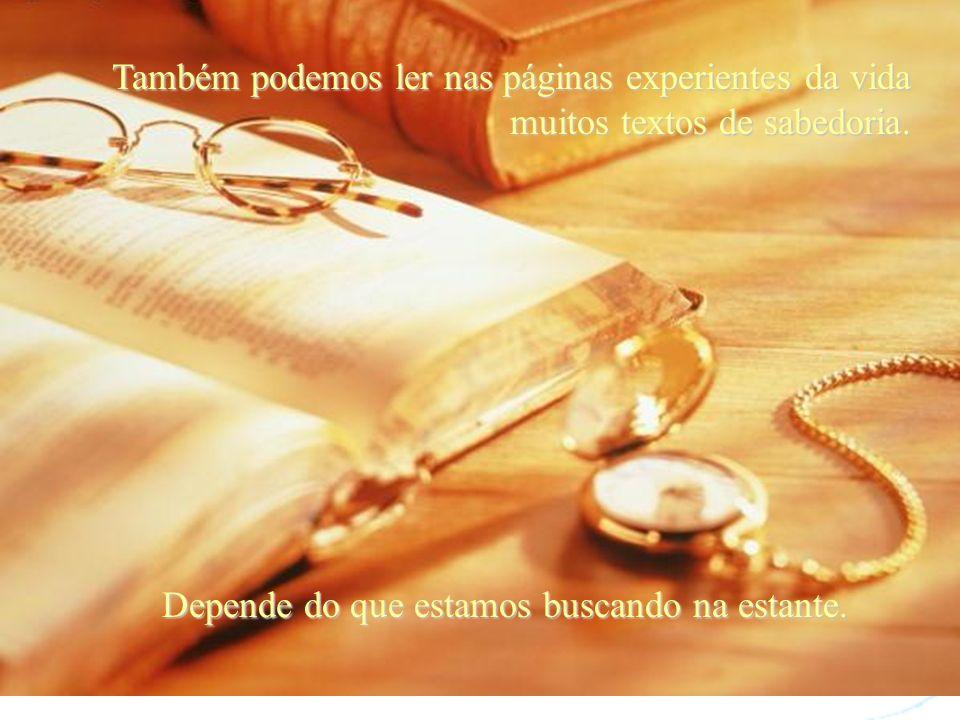 A DISCUSSÃO MAIS APRO- FUNDADA, DE CARÁTER TEÓRICO, FICA NAS INDICAÇÕES DAS BIBLIO- GRAFIAS DOS MANUAIS.