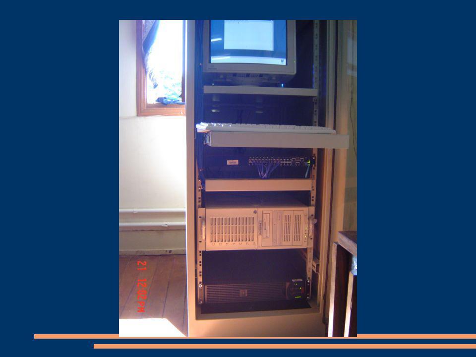 MATERIAL DE APOIO PROJETO PARANÁ DIGITAL – GUIA DE INSTALAÇÃO http://www.c3sl.ufpr.br/prd-suporte/manuais/html/guia_instalacao/index.html PROJETO PARANÁ DIGITAL – MANUAL DO ADM LOCAL http://www.c3sl.ufpr.br/prd-suporte/manuais/html/manual_admlocal/index.html ou APLICAÇÕES / AJUDA no sistema já instalado.
