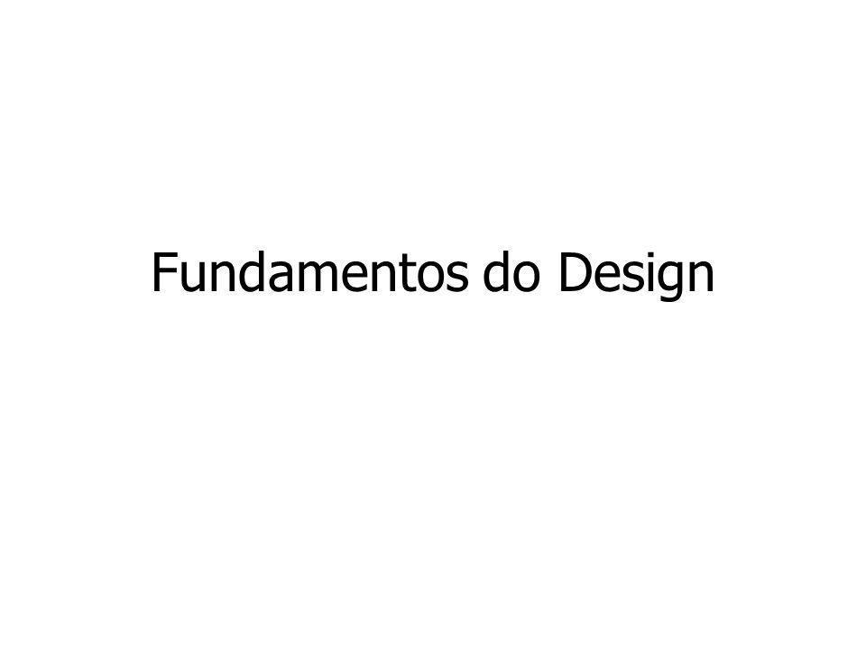 Definições O designer gráfico escreve documentos verbo-visuais, combinando, dimensionando, enquadrando e editando imagens e textos.