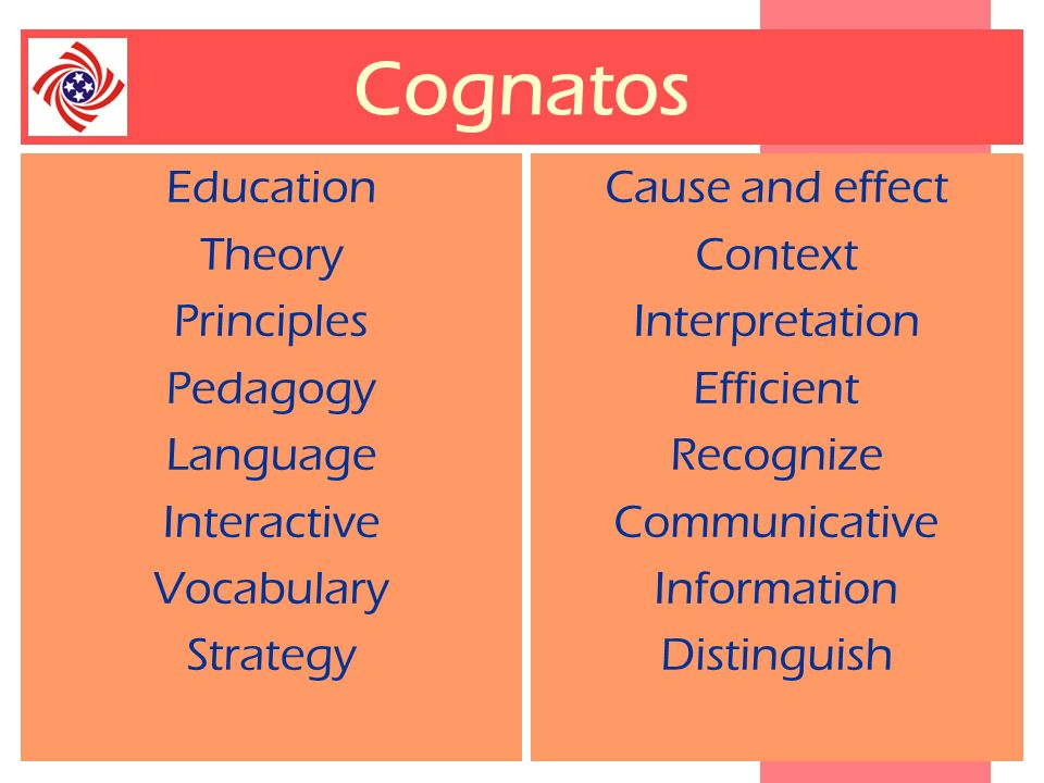 Cognatos The human capacity to read is accurately explained and predicted by human eye physiology and psychology.