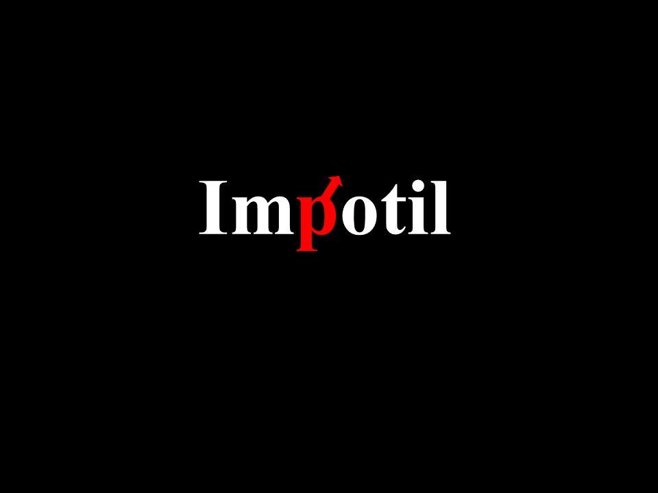 Impotil