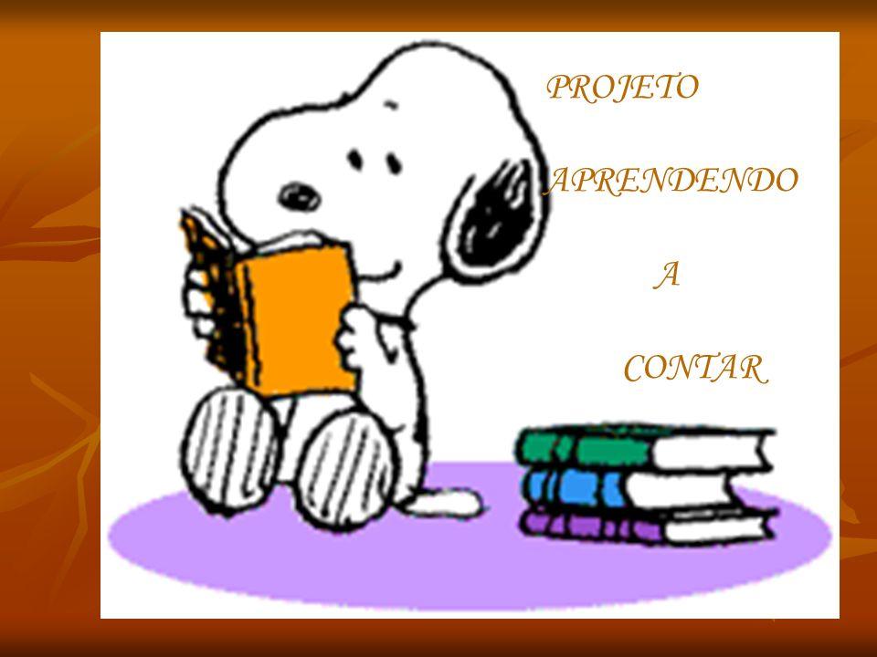 Área de conhecimento: Matemática Nível: Ensino fundamental Série/bimestre: 1ª série/ 2º bimestre Conceitos: Noção de unidade e dezena; Operações fundamentais (adição e subtração).