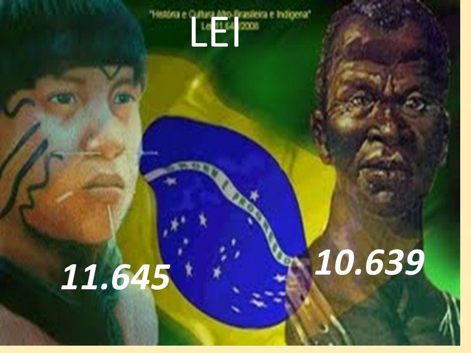 11.645 10.639 LEI