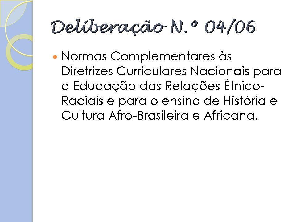 ARTIGO 6º- FORMAÇÃO DE EQUIPES MULTIDISCIPLINARES PARA DAR SUPORTE AOS PROFESSORES.