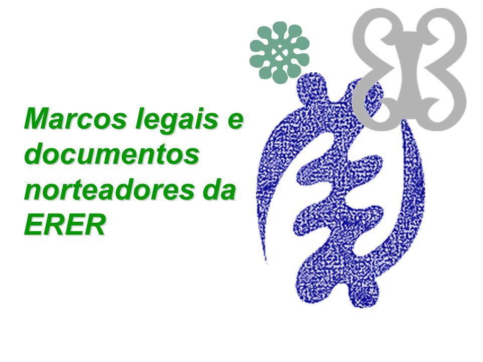 Vídeo: Por uma infância sem racismo Com essa campanha a UNICEF faz um alerta à sociedade sobre os impactos do racismo na infância e adolescência.Baseada na ideia de ação em rede, a campanha convida pessoas, organizações e governos a garantir direitos da criança e do adolescente no Brasil.