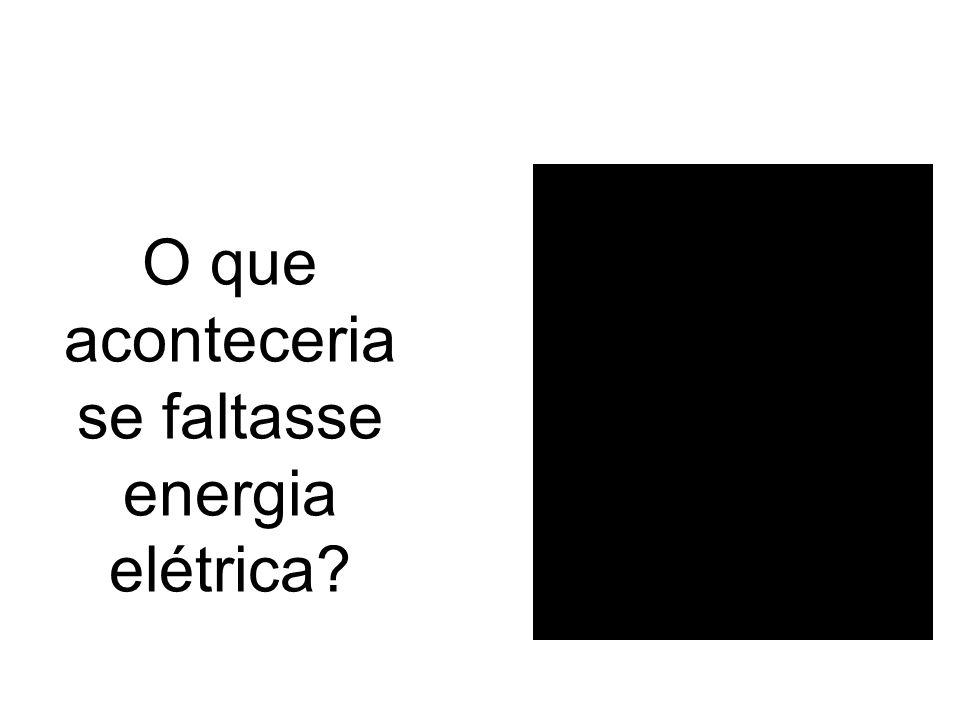 Corrente elétrica A corrente elétrica tem dois sentidos O sentido real E o sentido convencional