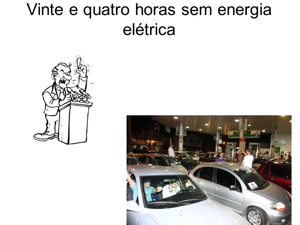 Lei de Ohm A corrente elétrica é proporcional a diferença de potencial aplicada. Porque?