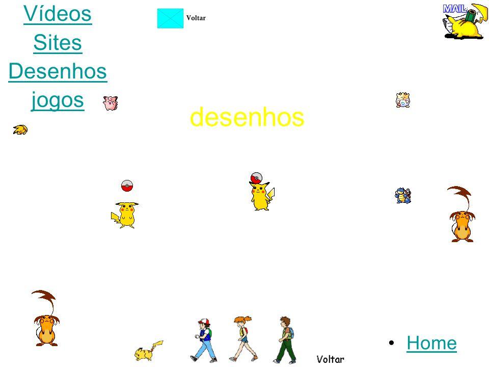 Sites de jogos para baixar Home 1 Mais? 23 Vídeos Sites Desenhos jogos