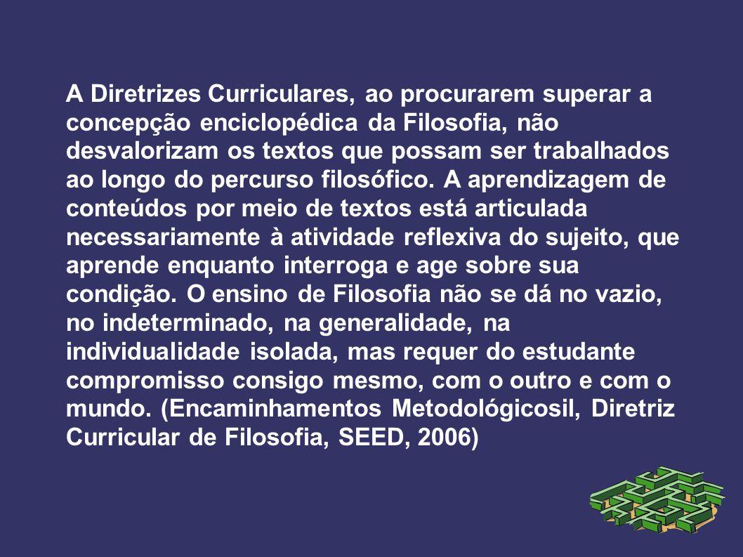 Escrita (Geraldi, 2003, p. 161)