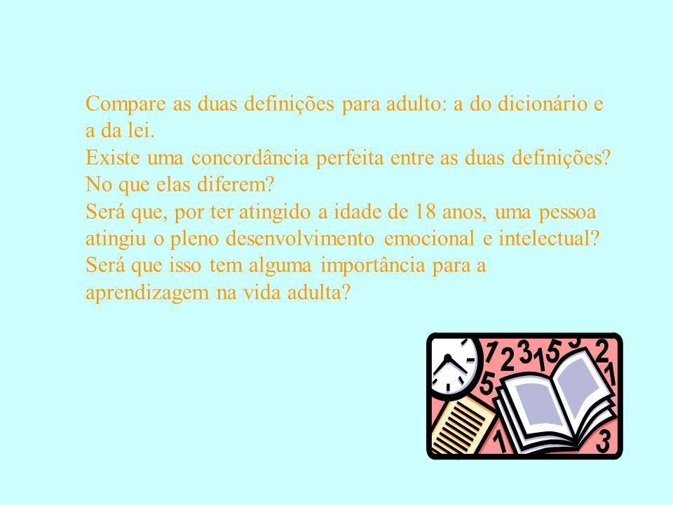 BECKER, Fernando.A epistemologia do professor. O cotidiano da escola.