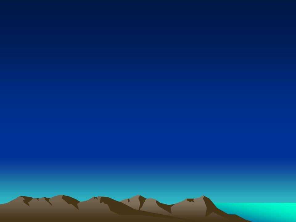 Caules Subterrâneos Rizoma: Caule alongado que cresce na posição horizontal, com escamas e com raizes laterais ex:lírio Tubérculo: Caule arredondado,c