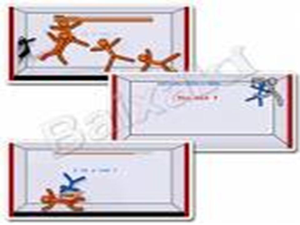 Newton acabou por publicar a sua, ainda hoje famosa, lei da gravitação universal, no seu Principia Mathematica, como: Principia Mathematica – onde: F = força gravitacional entre dois objectos m1 = massa do primeiro objecto m2 = massa do segundo objecto r = distância entre os centros de massa dos objectoscentros de massa G = constante universal da gravitaçãoconstante universal da gravitação