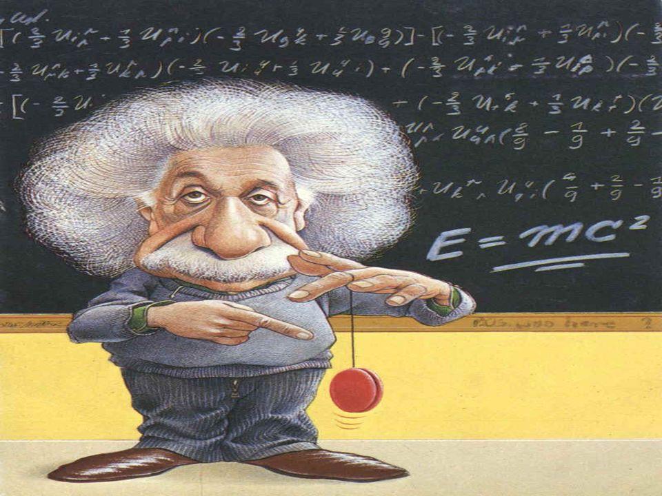 Física Gravidade: -O que é a gravidade? -Por quem foi descoberta? -Leis e formulas. -Exemplos:....