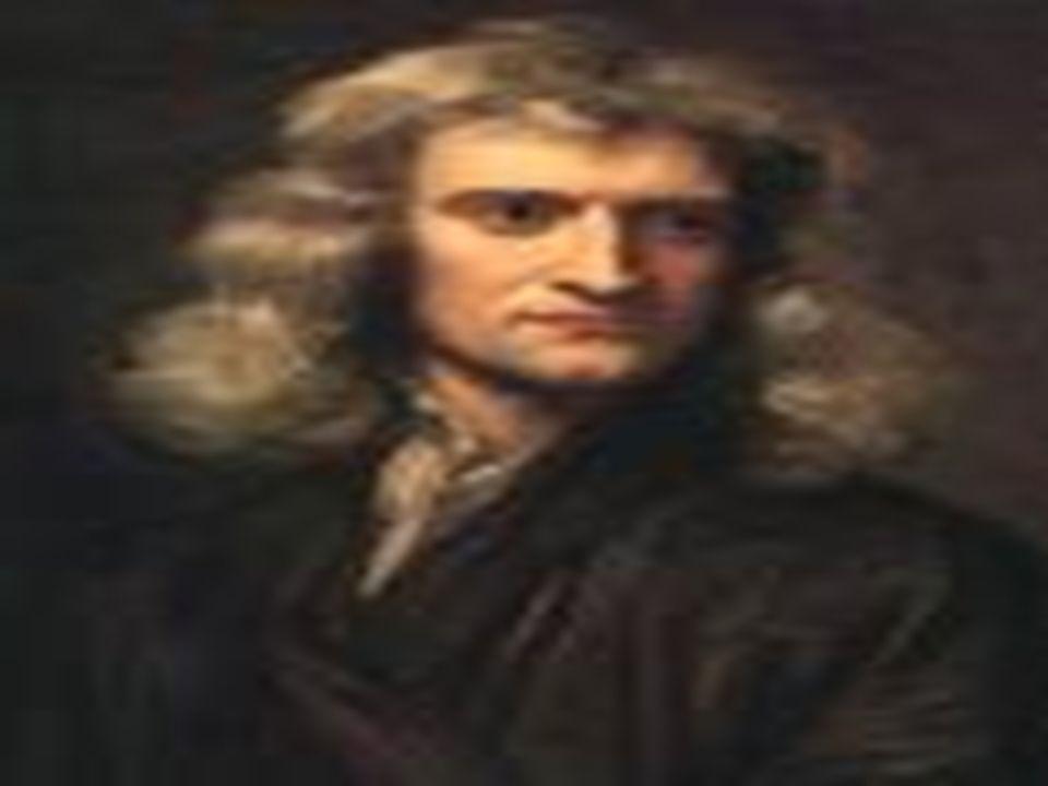 Leis e Formulas Pouco se sabia sobre gravitação até o século XVII, pois acreditava-se que leis diferentes governavam os céus e a Terra.