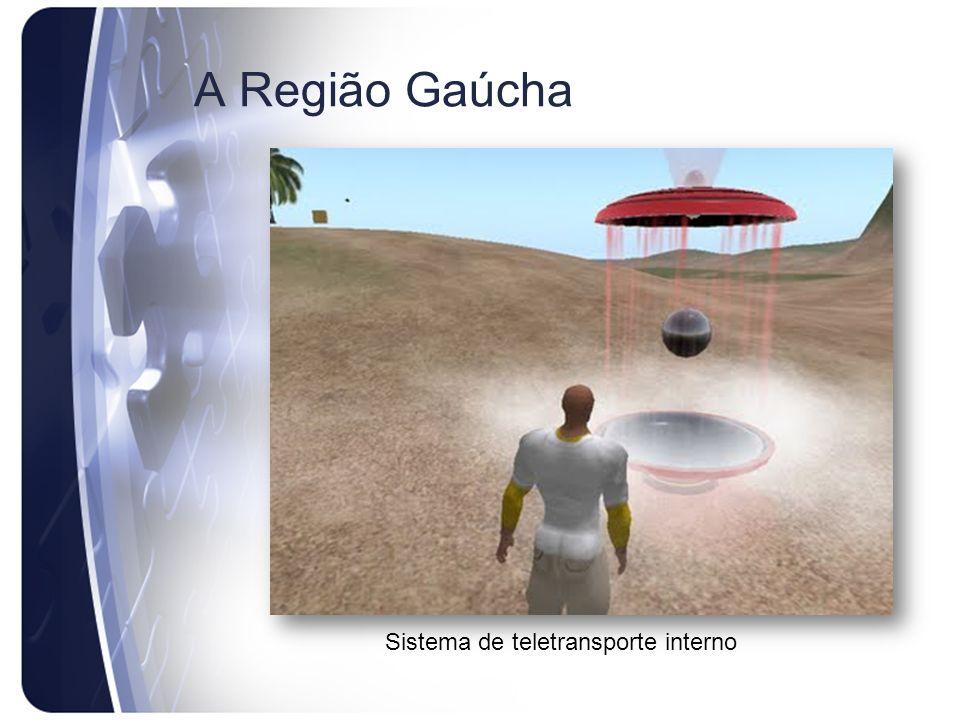Referências BRAGA, Mariluci.Realidade Virtual e Educação.