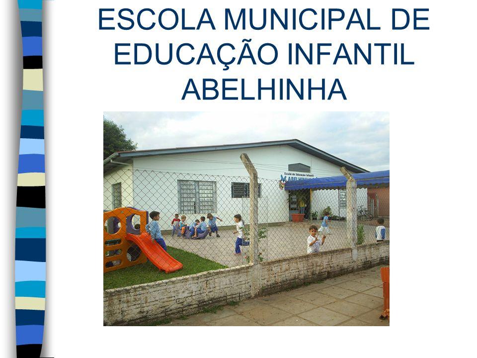 HISTÓRICO DA ESCOLA Foi fundada em agosto de 1982 pelo Clube de Mães Nossa Senhora do Rosário que tinha como presidente na época Sueli Cardoso Silveira.
