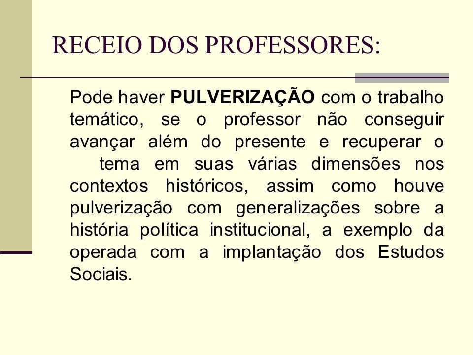 REFERÊNCIAS COLINGWOOD, R.G. Provas históricas. In: A idéia de História.