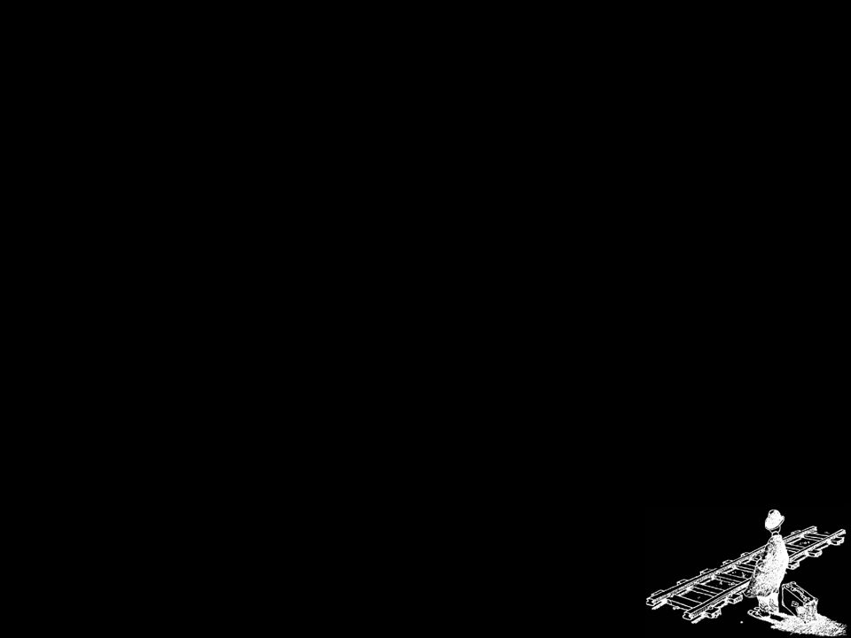 individualaluno disciplinar curricular escolar multi-escolar comunitário social global alunos - prof alunos - professores pais + adm + profs + alunos conveniadas - integradas + entorno / entidades comunitárias + instituições públicas e privadas sem fronteiras...