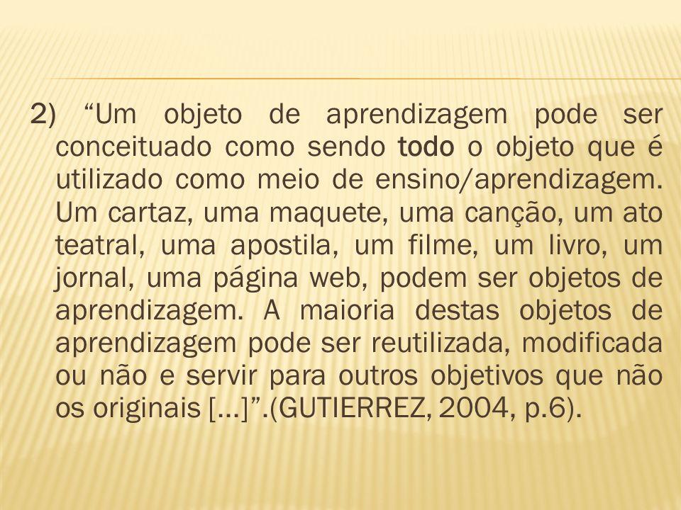 AUDINO, D.F, NASCIMENTO, R.S.