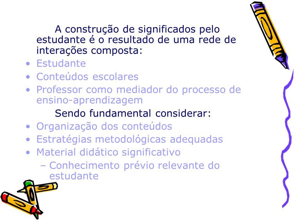 3– CONTEÚDOS ESTRUTURANTES ASTRONOMIA MATÉRIA SISTEMAS BIOLÓGICOS ENERGIA BIODIVERSIDADE