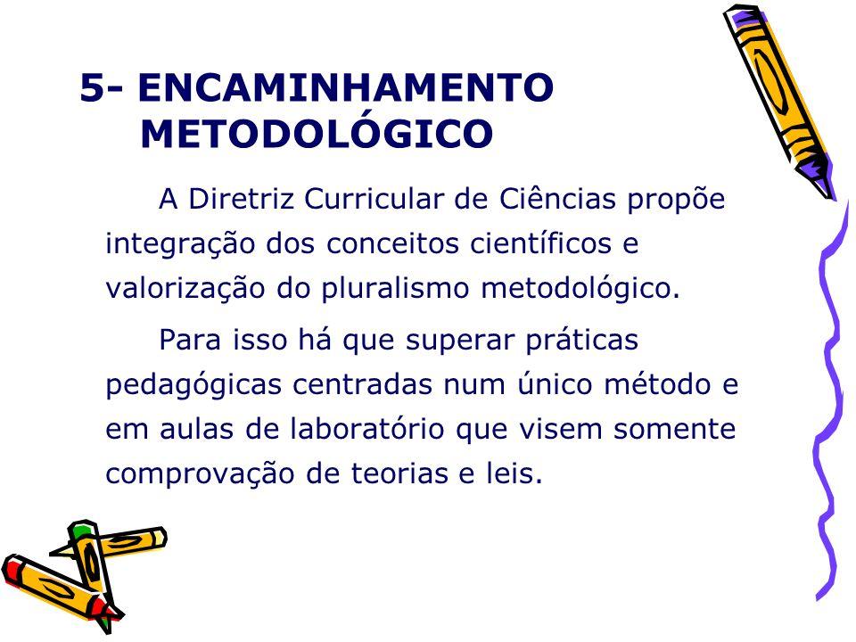 Padrões de Preferência de Estudantes (LAWSON, 2000) 1.Curiosos – aprender a partir de livros, por descobertas e atividades práticas 2.Executores – Sem preferência por estilo de aprendizagem 3.