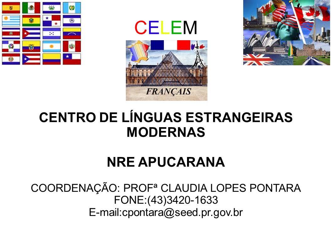 DADOS 2009 / 2010 / 2011 200920102011 Escolas/colégio s 294354 Turmas 7899164 Alunos 196126323280 Professores 233840