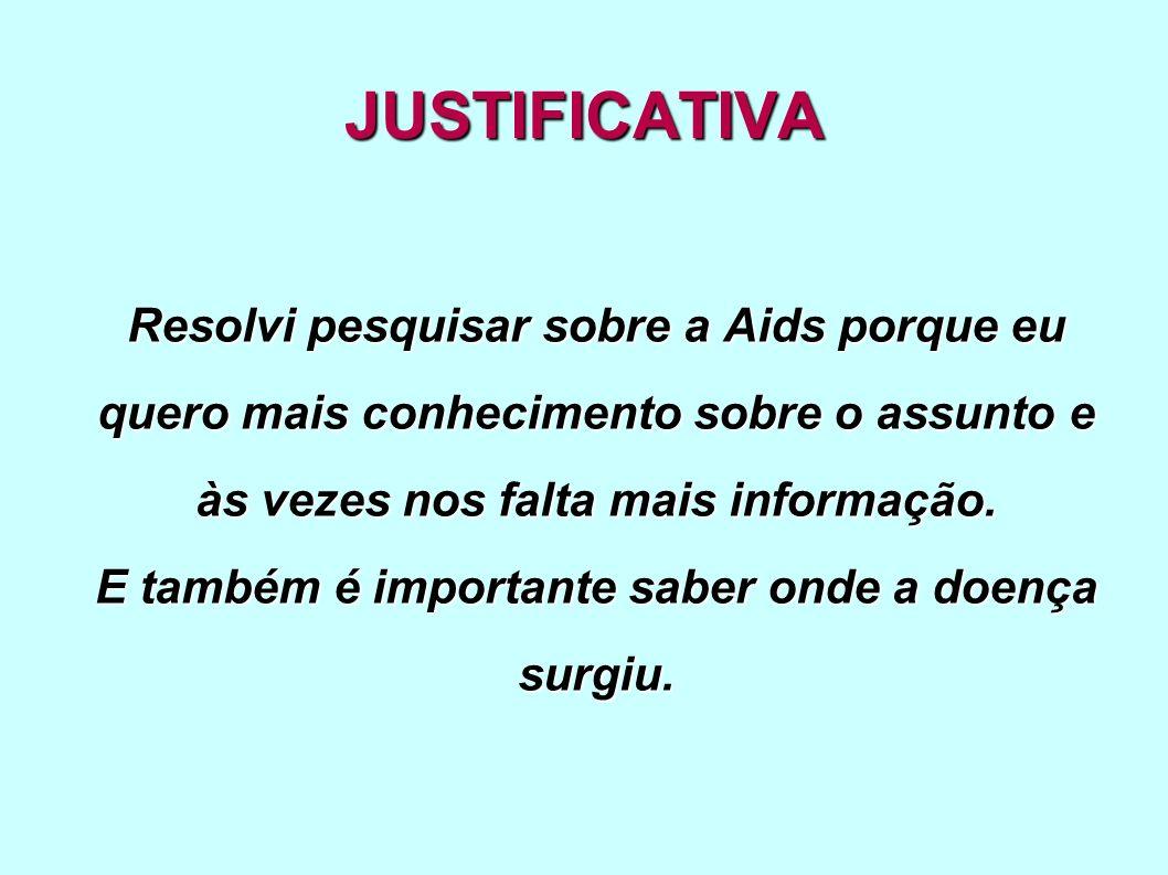 QUAIS AS PRINCIPAIS CARACTERÍSTICAS DOS VÍRUS DA AIDS.
