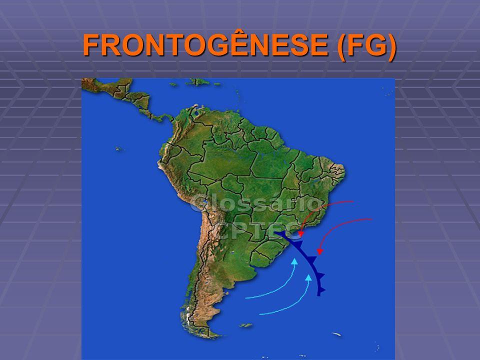 FRONTOGÊNESE (FG)