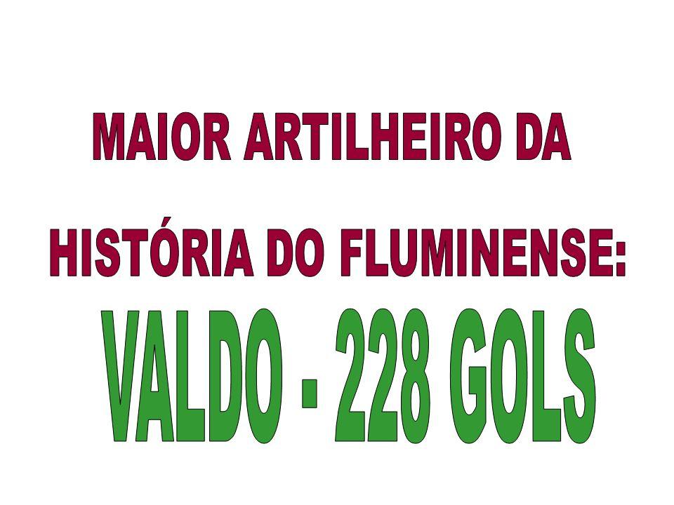Pedimos desculpas a vocês por não termos listado todos os títulos do Fluminense Football Club. É que, felizmente, são muitos. É impossível listar todo