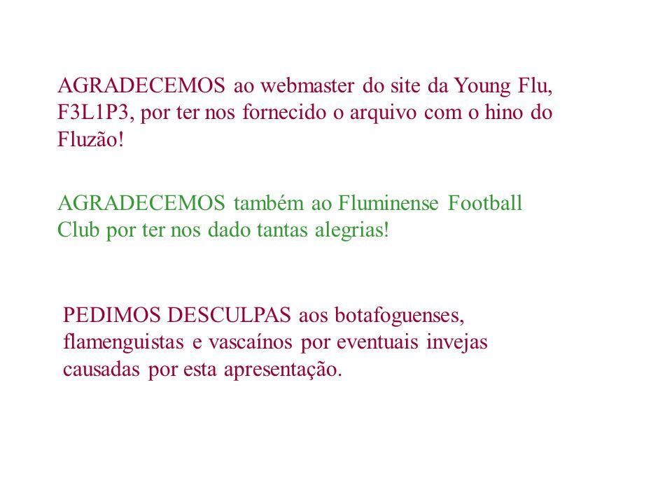 http://www.youngflu.com.br