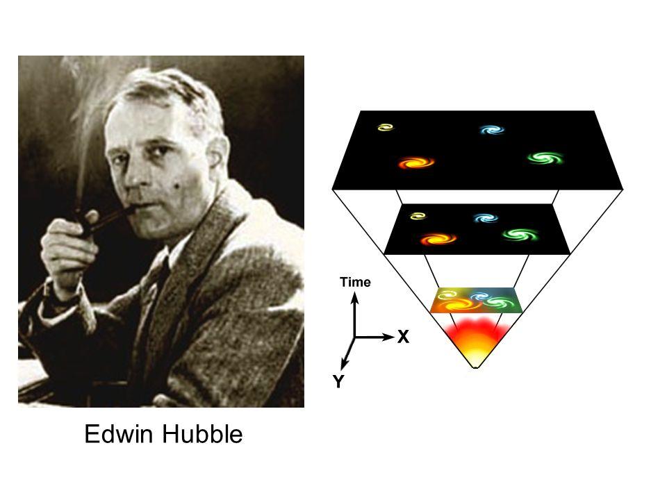 Quando a fusão do hidrogênio termina e o núcleo da estrela colapsa levando a densidade até 108 kg/m3 (100.000 vezes a densidade da água) numa temperatura de 100 milhões de kelvin, a fusão do hélio se torna viável.