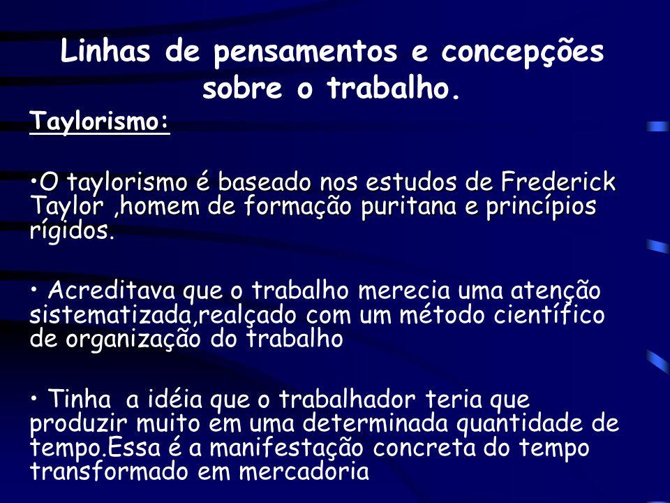 COREN-SP O Conselho Regional de Enfermagem do Estado de São Paulo.