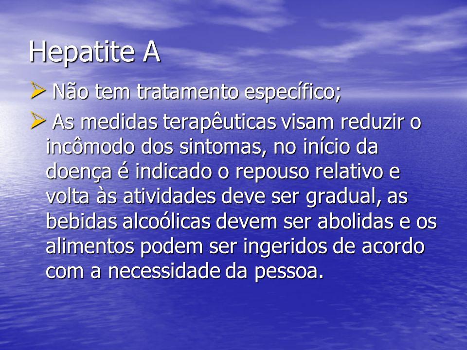 Hepatite B- Como se adquire.