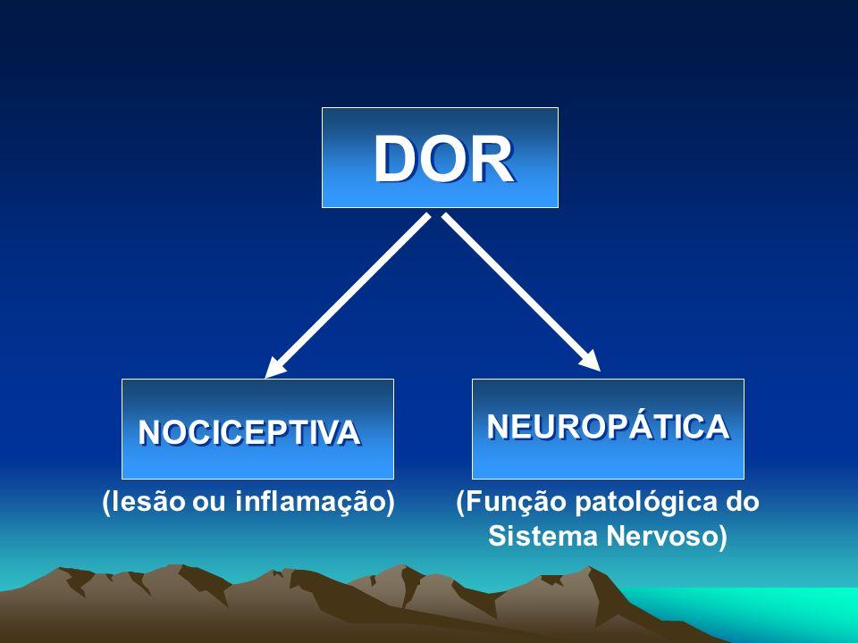 EFEITOS ADVERSOS CAUSADOS PELA DOR PÓS-OPERATÓRIA 1-SISTEMA PULMONAR (Diminui os volumes pulmonares e aumenta a tensão da musculatura esquelética) 4 Atelectasia 4 Alteração da relação V / Q 4 Hipoxemia arterial 4 Hipercarbia 4 Pneumonia o o