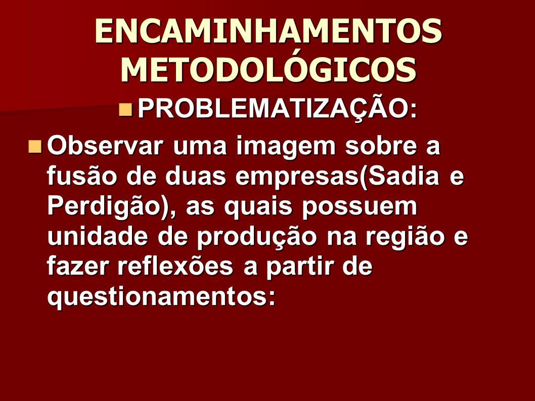 INSTRUMENTOS DE AVALIAÇÃO Pesquisa bibliográfica; Pesquisa bibliográfica; Produção de texto.