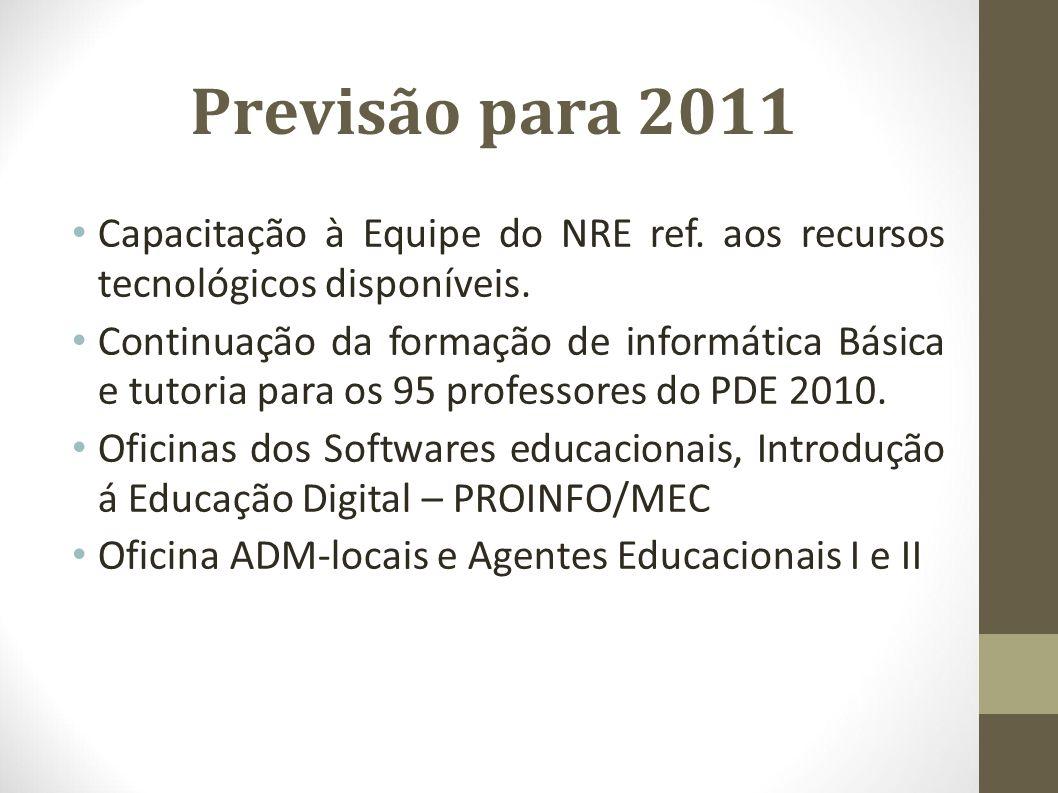 Solicitações Enviar via e-mail para crteapucarana@gmail.com : crteapucarana@gmail.com Nome da escola.