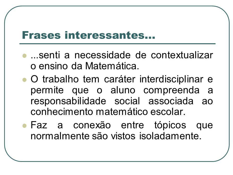 Matemática e Educação Sexual: modelagem do fenômeno da absorção/eliminação de anticoncepcionais orais diários De Marina Menna Barreto
