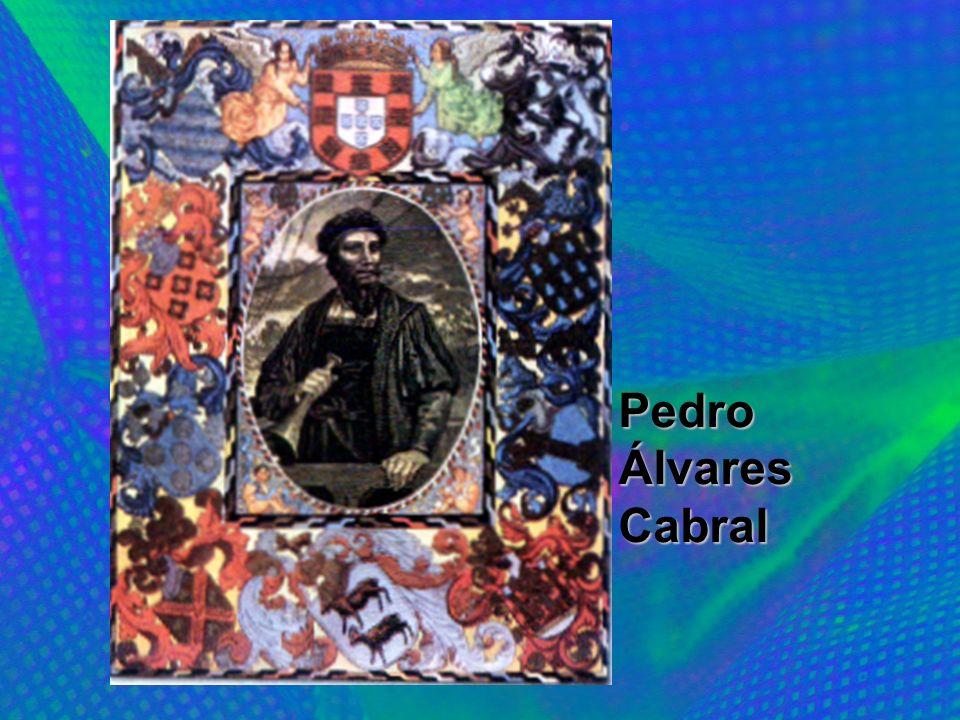PedroÁlvaresCabral