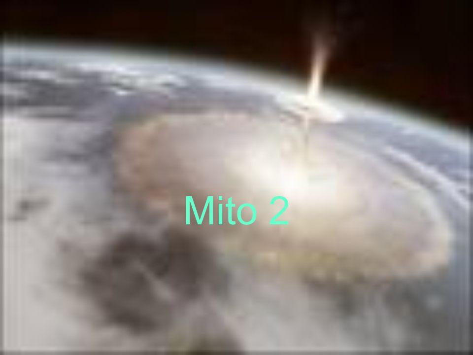 Mito 2
